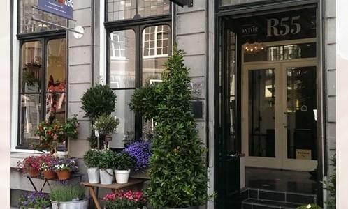 Heb je een bloemenwinkel? Wees Lokaal!